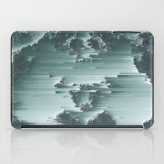 VALIUM iPad Case