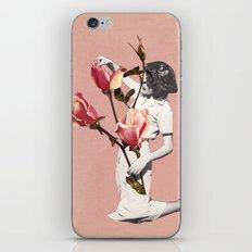 PERENNIAL iPhone & iPod Skin