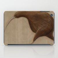 Its A Kiwi iPad Case