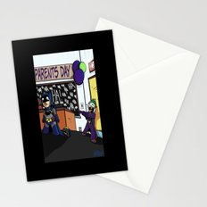 Parents Day Stationery Cards