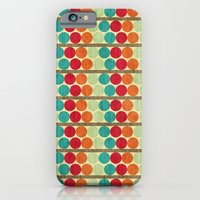 iPhone & iPod Case featuring Shabby Sweet Shelf. by Digi Treats 2