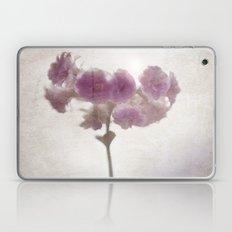 It's my loneliness  Laptop & iPad Skin