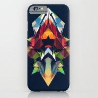 Sigma iPhone 6 Slim Case