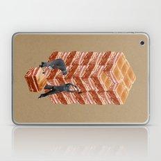 Working Class Laptop & iPad Skin