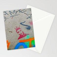 Ol' Dirty Stationery Cards