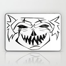 ClownTastic Laptop & iPad Skin