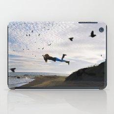 Free. iPad Case