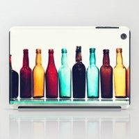 My Guinness iPad Case