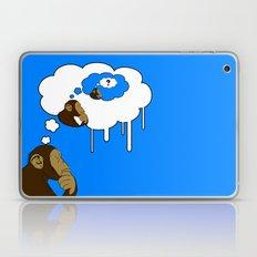 Apeception ?  Laptop & iPad Skin