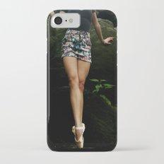 212 iPhone 7 Slim Case