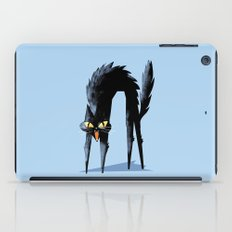 groovy iPad Case