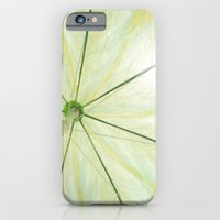 Enjoy iPhone 6 Slim Case