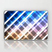 Light Hue Laptop & iPad Skin