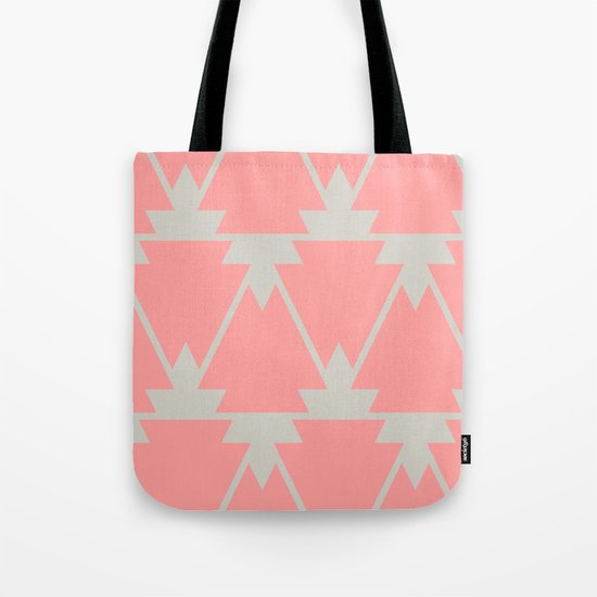 02A Tote Bag