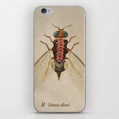 urban Bug #2 iPhone & iPod Skin