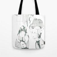 Untitled2 Tote Bag