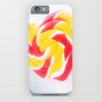 Lawl iPhone 6 Slim Case