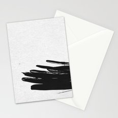 Vulture Stationery Cards