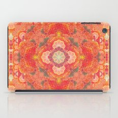 The Promenade. iPad Case