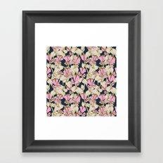 Fleury Framed Art Print