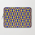 Pattern34 Laptop Sleeve
