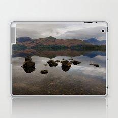 Derwentwater Laptop & iPad Skin