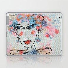 Peppa Laptop & iPad Skin