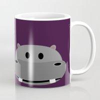 Frank's Mugshot Mug