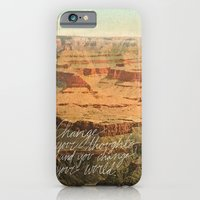 Change iPhone 6 Slim Case