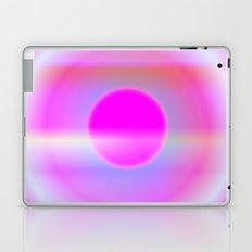 Pink Fairy Laptop & iPad Skin