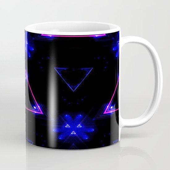DNA DREAMS III Mug