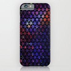 TriStar iPhone 6 Slim Case