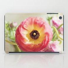 Ranculus iPad Case