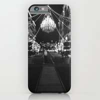 This Is A Classy Town iPhone 6 Slim Case