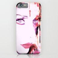 Pinki iPhone 6 Slim Case