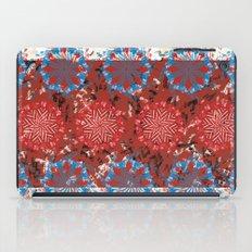 Diaspora 1 iPad Case