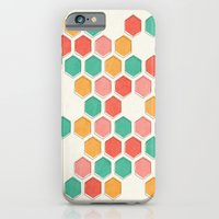 overlap iPhone 6 Slim Case