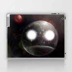 BOB 5 Laptop & iPad Skin