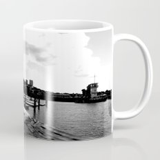 pier Mug
