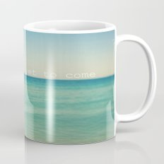The Best (Waves) Mug