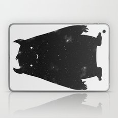 Mr. Cosmos Laptop & iPad Skin