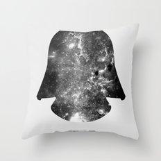 Star Wars - A New Hope Throw Pillow