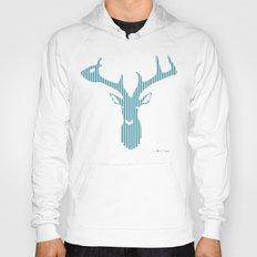 Deer Hoody
