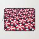 Care For a Peppermint? Laptop Sleeve