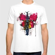 T-shirt featuring Transformation by Bestree Art Designs