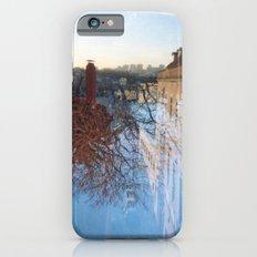 Upside Down #1 iPhone 6s Slim Case