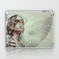 Dissimulation Laptop & iPad Skin