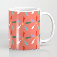 Flashy summer Mug