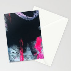 High speed candies Stationery Cards