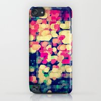 iPhone Cases featuring skyrt by Spires